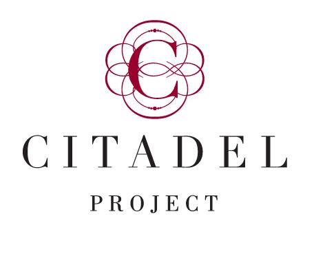 logo-full1